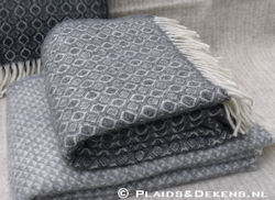 Plaid Havanna grey