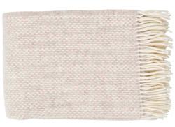 Plaid Preppy beige