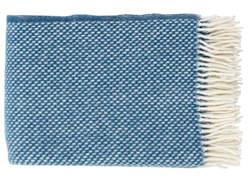 Plaid Preppy blue