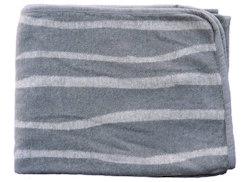 Woondeken Bamboo grey