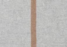 Plaid Alro grey shades detail