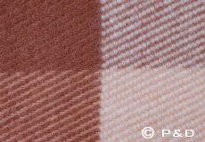 Plaid Field nude detail
