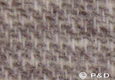 Plaid Harmony sand detail