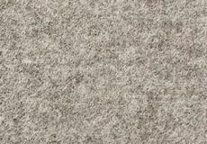Plaid Nature Samso grijs detail