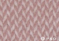 Plaid Pulse nude detail