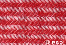 Plaid Ralph rood detail