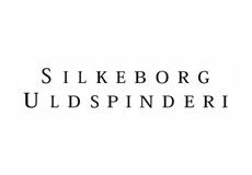 Silkeborg plaids