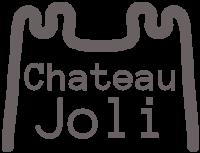Chateau Joli logo