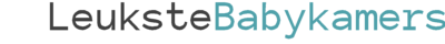 Leukste Babykamers logo