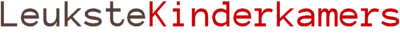 Leukste Kinderkamers logo