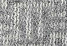Kussenhoes Brick light grey dessin