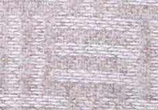 Kussenhoes Brick sand dessin
