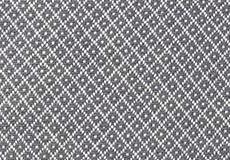 Kussenhoes Peak steel grey dessin