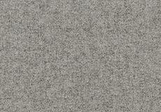 Kussenhoes Samso grijs 40x40