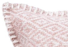 Kussenhoes Stella nude detail